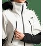 3KQ4_TP6_detail3-jaqueta-purist-feminina-branca
