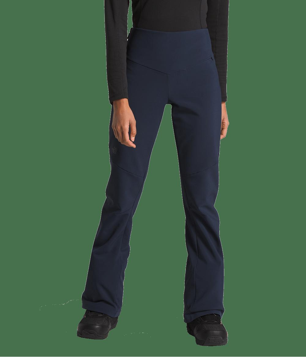 3LUV_H2G_modelfront-calca-snoga-feminina-azul