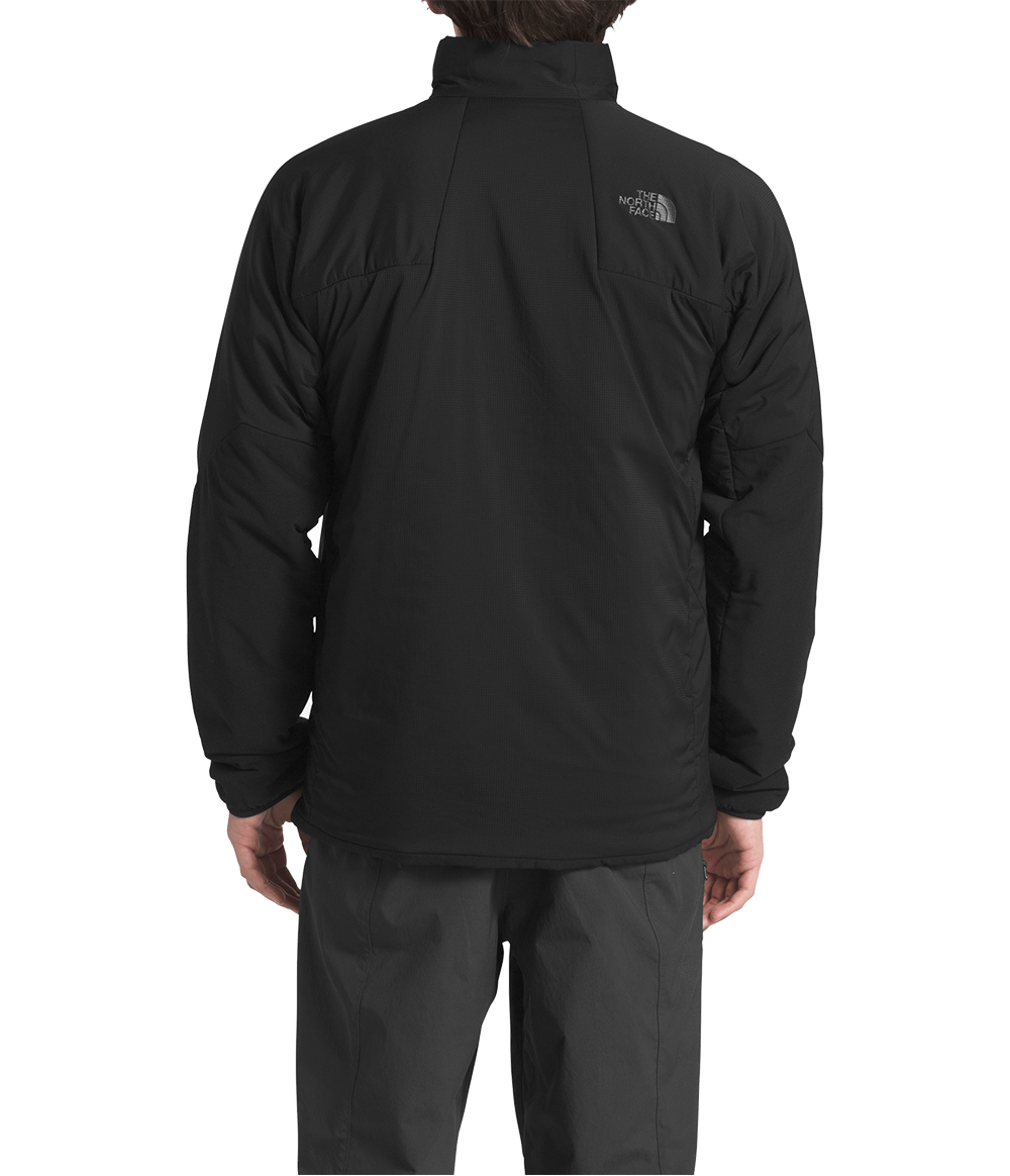 35DS_KX7_modelback-jaqueta-ventrix-masculina-preta