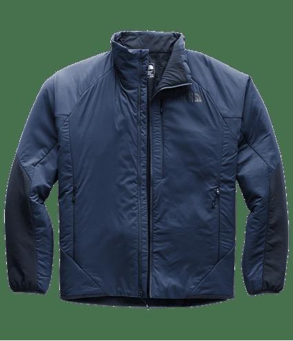 35DS_LKM_hero-jaqueta-ventrix-masculina-azul