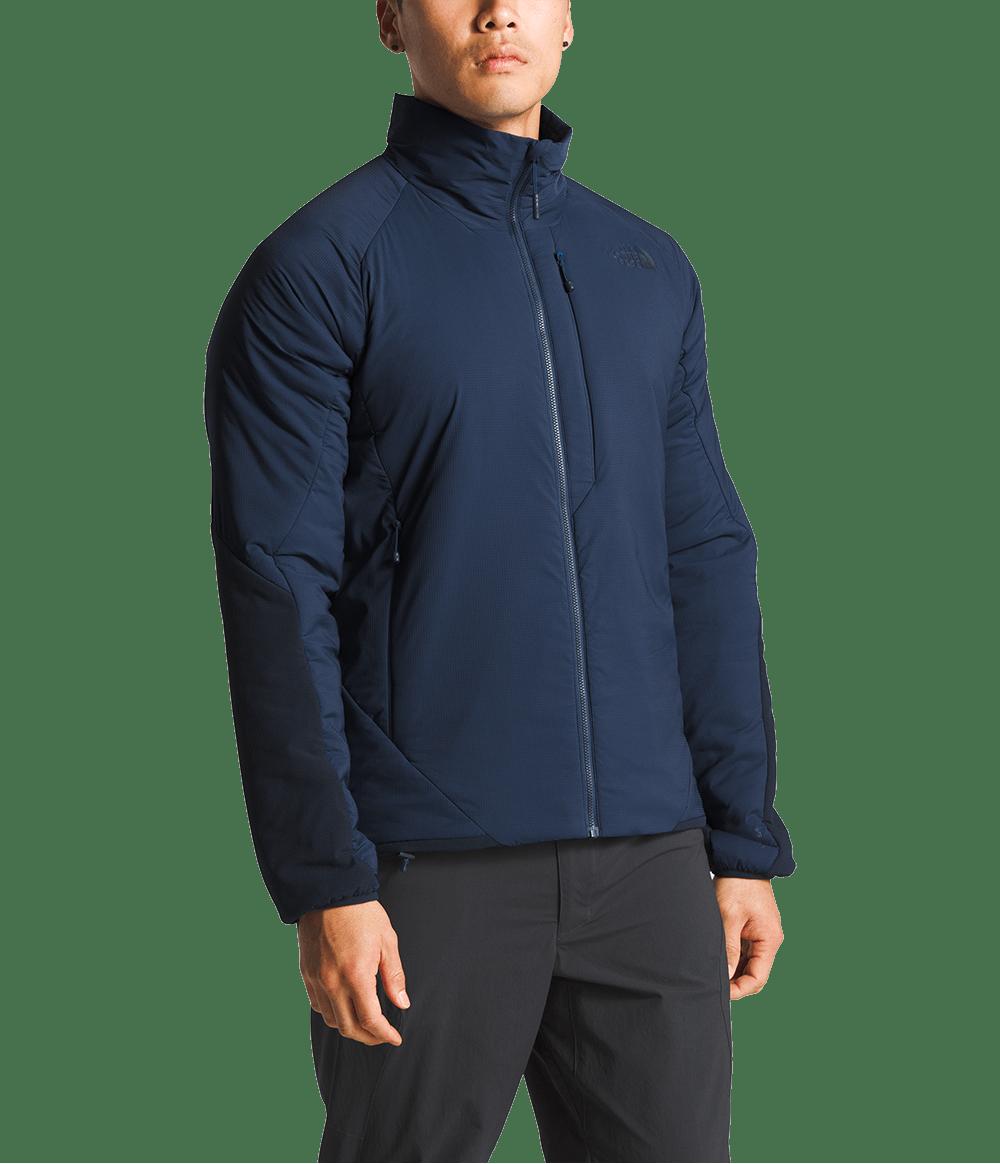 35DS_LKM_modelfront-jaqueta-ventrix-masculina-azul