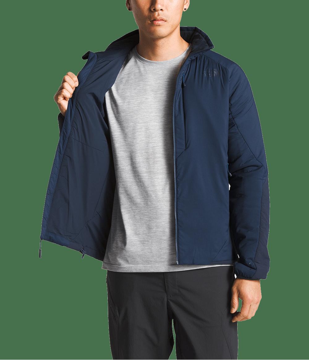 35DS_LKM_modelint-jaqueta-ventrix-masculina-azul