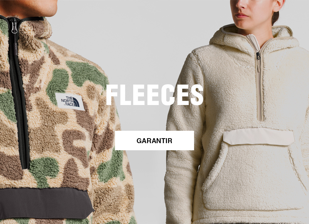 banner-secundario - 20190603 - Fleece
