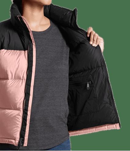 3JQR_3YM_modelint-jaqueta-retro-nuptse-feminina-rosa