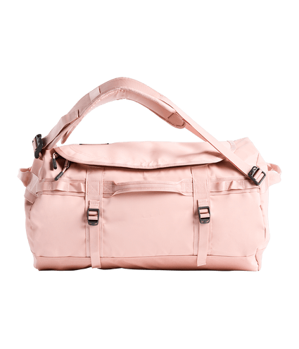 3ETO_5TT_hero-base-camp-duffel-rosa-p