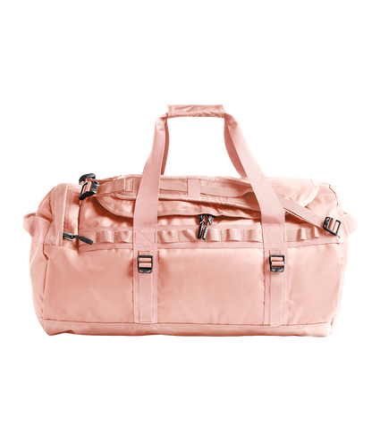 3ETP_5TT_hero-base-camp-duffel-rosa-m