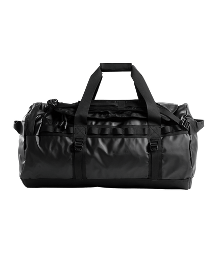 3ETP_6NX_hero-base-camp-duffel-preta-m