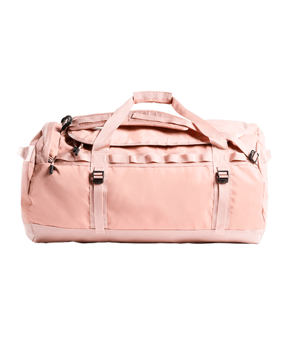 3ETQ_5TT_hero-base-camp-duffel-rosa-g