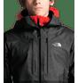 3KTS_RNQ_detail1-jaqueta-summit-l5-fuseform-masculina-cinza