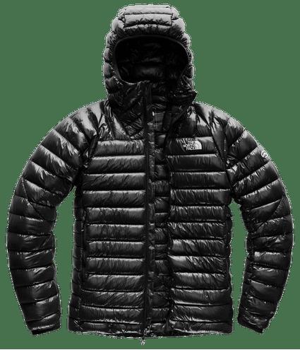 37P6_JK3_hero-jaqueta-summit-l3-down-hoodie-masculina-preta