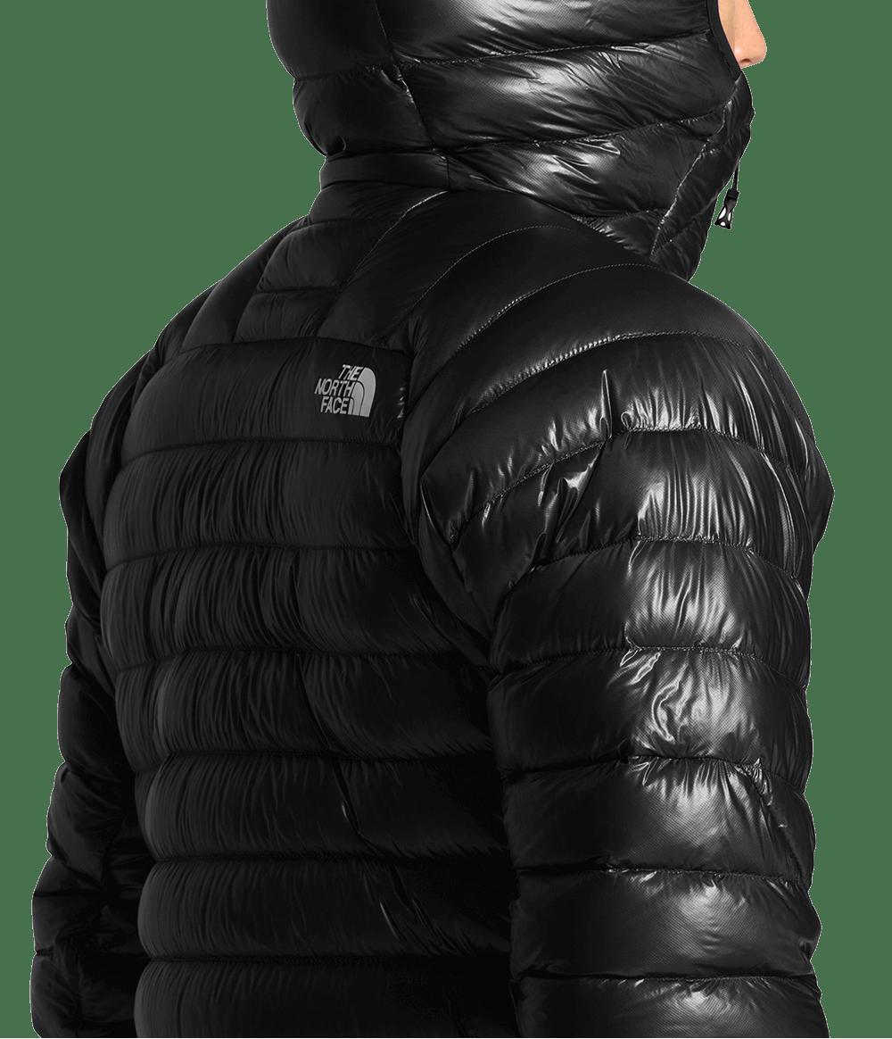 37P6_JK3_detail1-jaqueta-summit-l3-down-hoodie-masculina-preta
