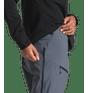 37QC_UBS_detail1-calca-summit-l4-proprius-softshell-masculina-cinza
