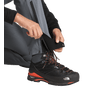 37QC_UBS_detail3-calca-summit-l4-proprius-softshell-masculina-cinza