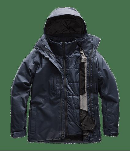 34N5_U6R_hero-jaqueta-clement-triclimate-masculina-azul