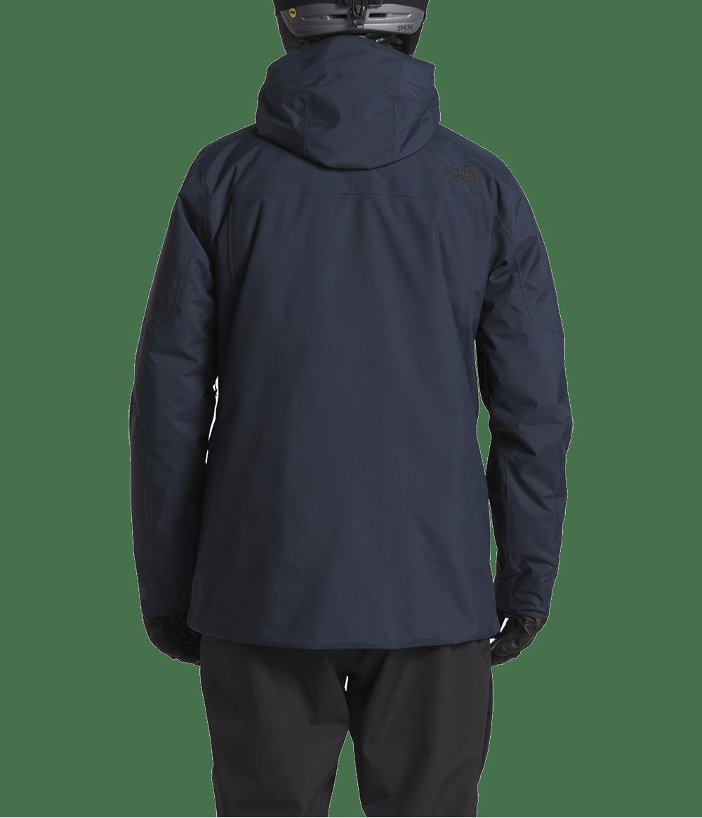 34N5_U6R_modelback-jaqueta-clement-triclimate-masculina-azul