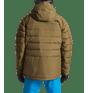 3IGD_ZBK_modelback-jaqueta-corefire-down-masculina-caramelo