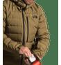 3IGD_ZBK_detail2-jaqueta-corefire-down-masculina-caramelo