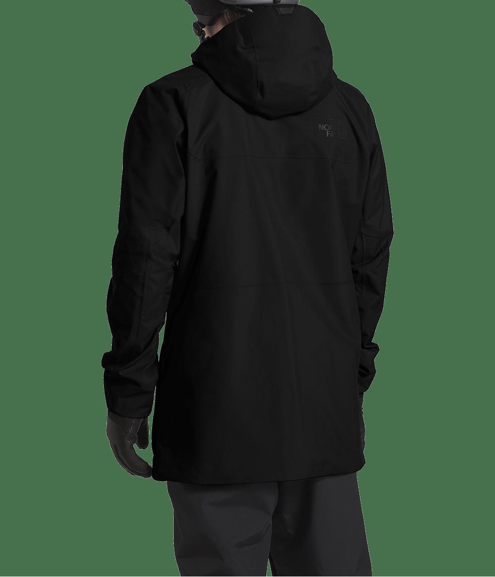 3IFB_JK3_modelback-jaqueta-repko-masculina-preta