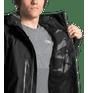 3IFB_JK3_modelint-jaqueta-repko-masculina-preta