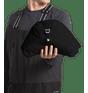 3IFB_JK3_detail1-jaqueta-repko-masculina-preta