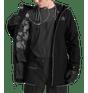 3IFB_JK3_detail2-jaqueta-repko-masculina-preta
