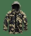3IFB_N0W_hero-jaqueta-repko-masculina-verde