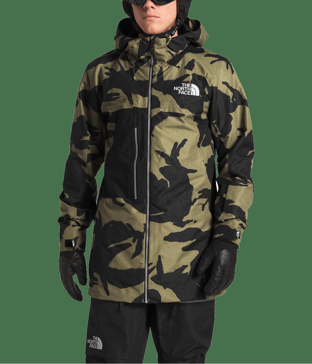 3IFB_N0W_modelfront-jaqueta-repko-masculina-verde