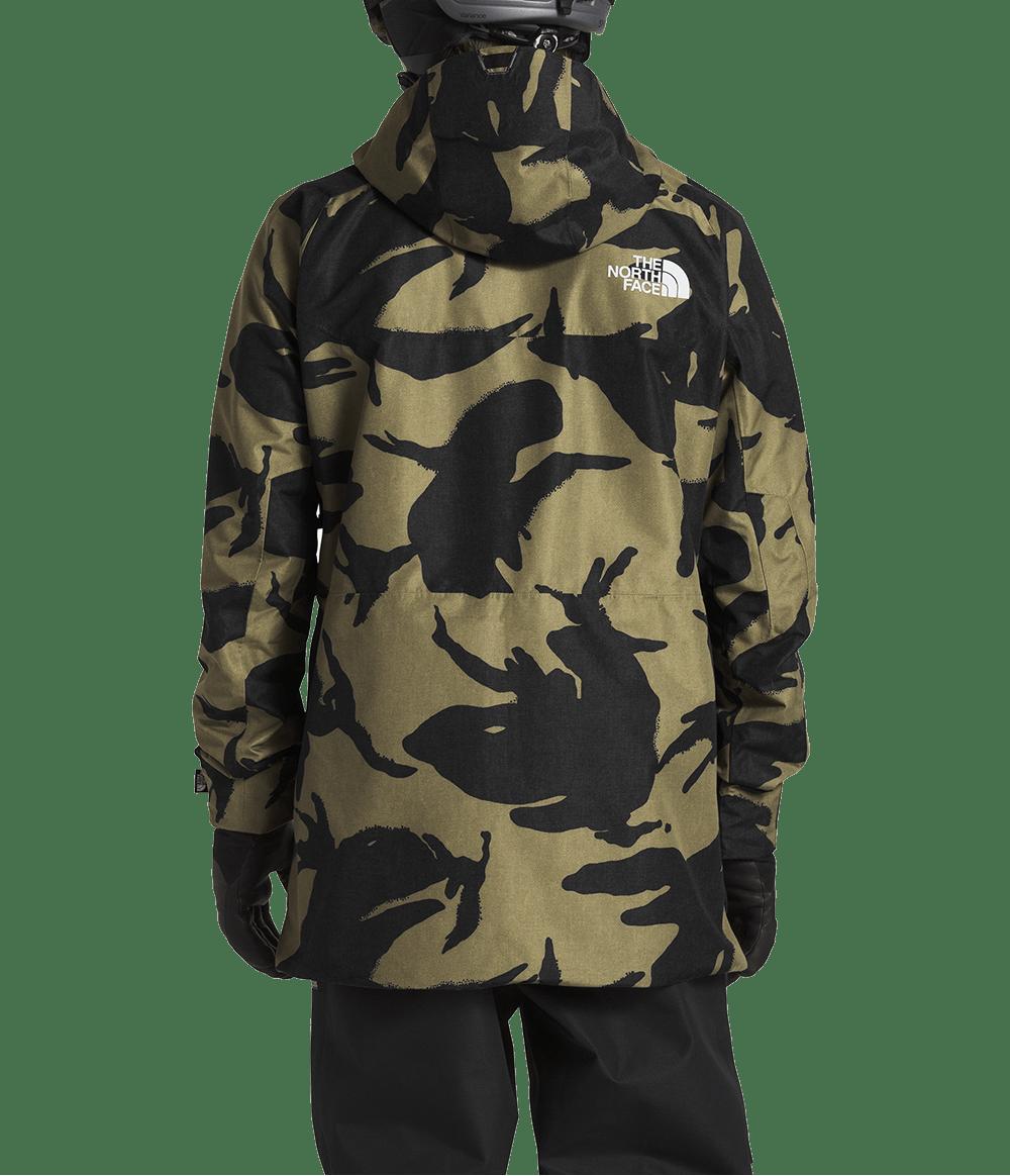 3IFB_N0W_modelback-jaqueta-repko-masculina-verde