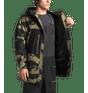 3IFB_N0W_modelint-jaqueta-repko-masculina-verde