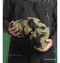 3IFB_N0W_detail1-jaqueta-repko-masculina-verde