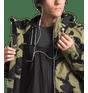 3IFB_N0W_detail2-jaqueta-repko-masculina-verde