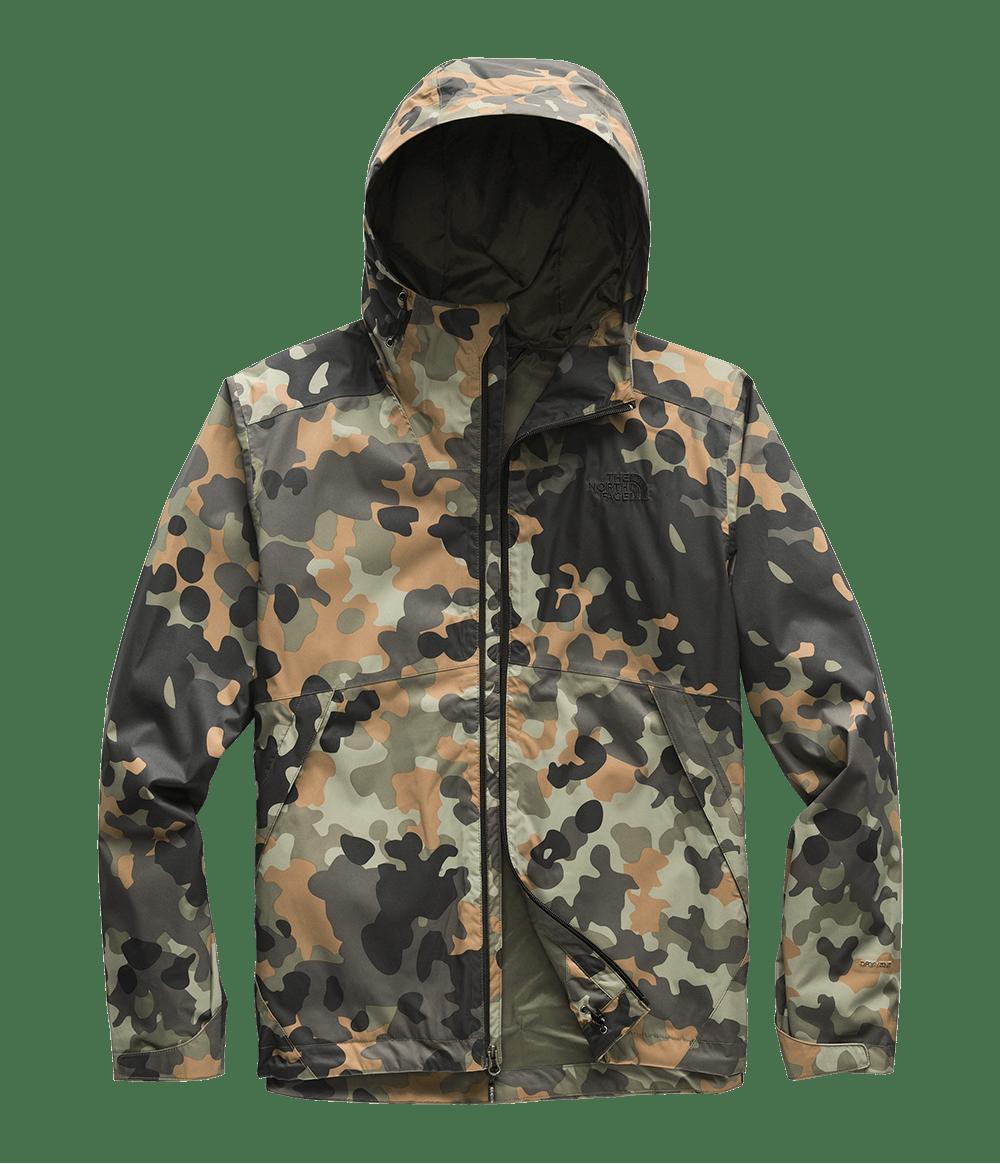 33Q6_6ET_hero-jaqueta-millerton-masculina-camuflada