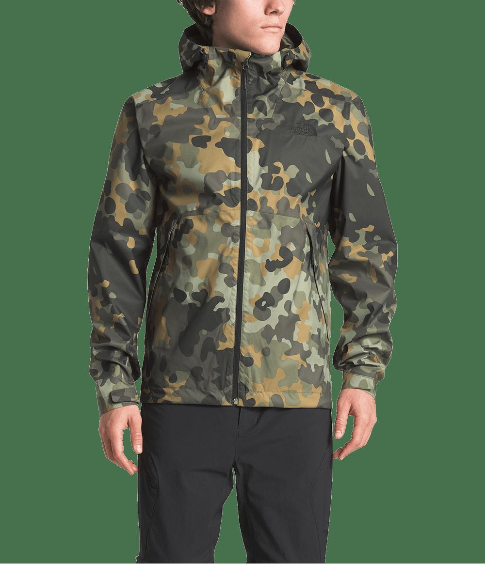 33Q6_6ET_modelfront-jaqueta-millerton-masculina-camuflada