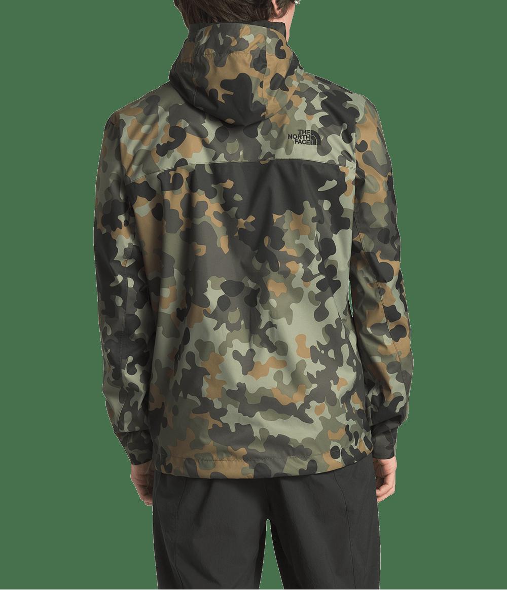 33Q6_6ET_modelback-jaqueta-millerton-masculina-camuflada