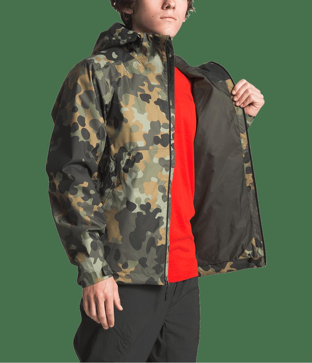 33Q6_6ET_modelint-jaqueta-millerton-masculina-camuflada