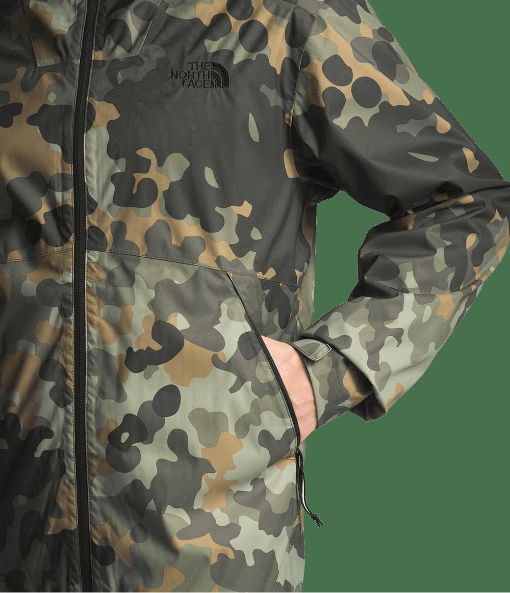 33Q6_6ET_detail1-jaqueta-millerton-masculina-camuflada
