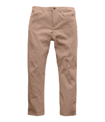 3BE3_T5C_hero-calca-sprag-5-pocket-masculina-caqui