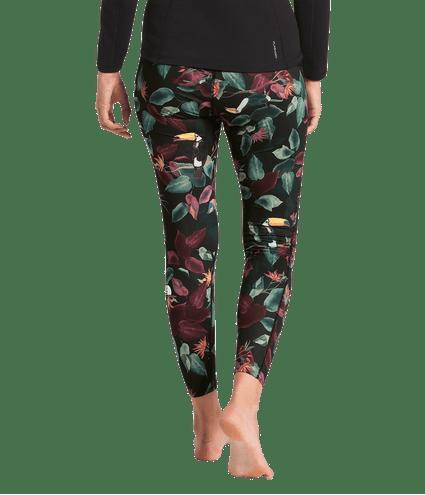 3LYK_6ZX_modelback-calca-segunda-pele-feminina-estampada