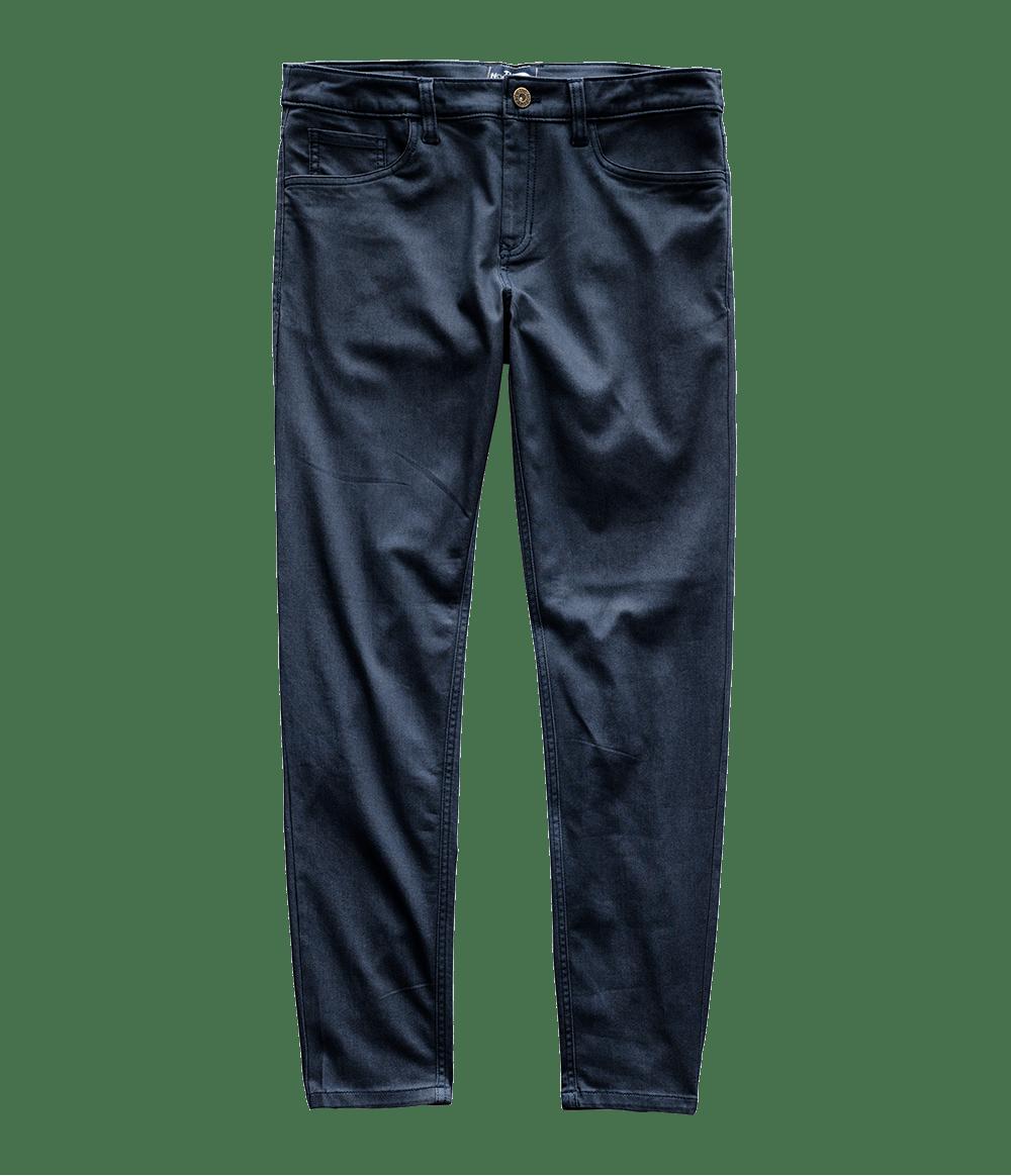 3MFA_H2G_hero-calca-tungsted-feminina-azul