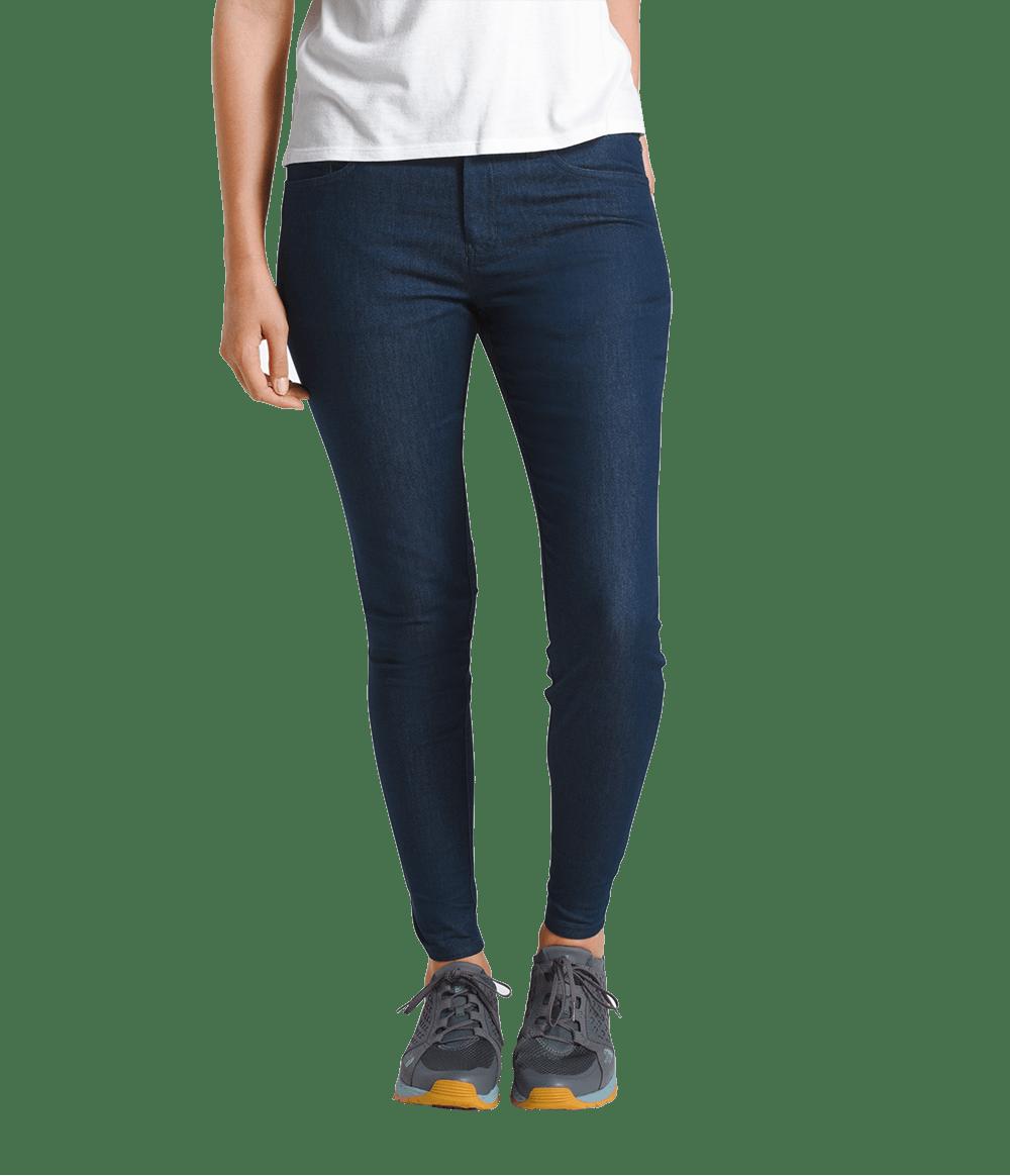 3MFA_H2G_modelfront-calca-tungsted-feminina-azul