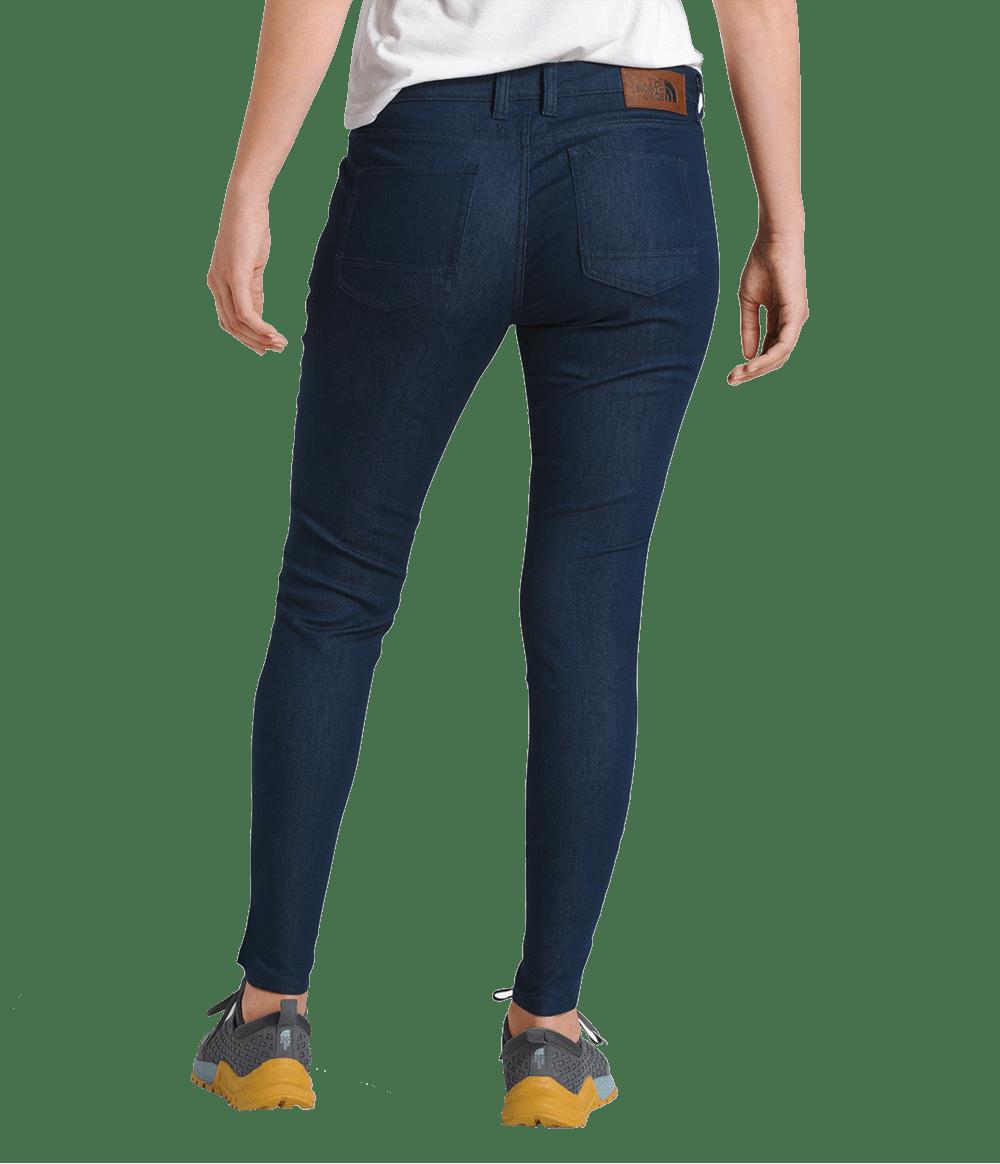 3MFA_H2G_modelback-calca-tungsted-feminina-azul