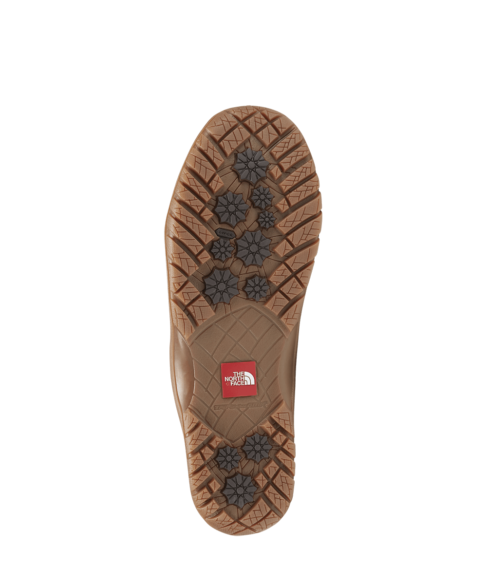 32YH_5RN_SOLE_F18-bota-shellista-iii-pull-on-feminina-marrom