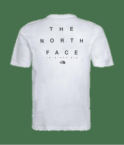 2W79NFN4_Camiseta_Dude_Tee_Masculina_Branca_back