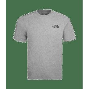 2W79N3UU_hero_Camiseta_Dude_Tee_Masculina_Cinza