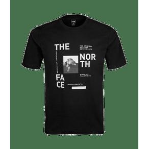 2W79NJK3_Camiseta_Dude_Tee_Masculina_Preta