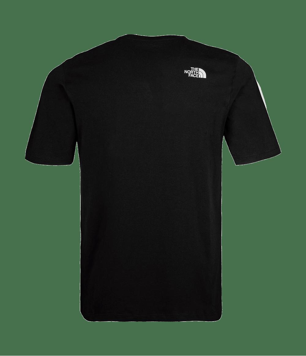 2W79NJK3_back_Camiseta_Dude_Tee_Masculina_Preta
