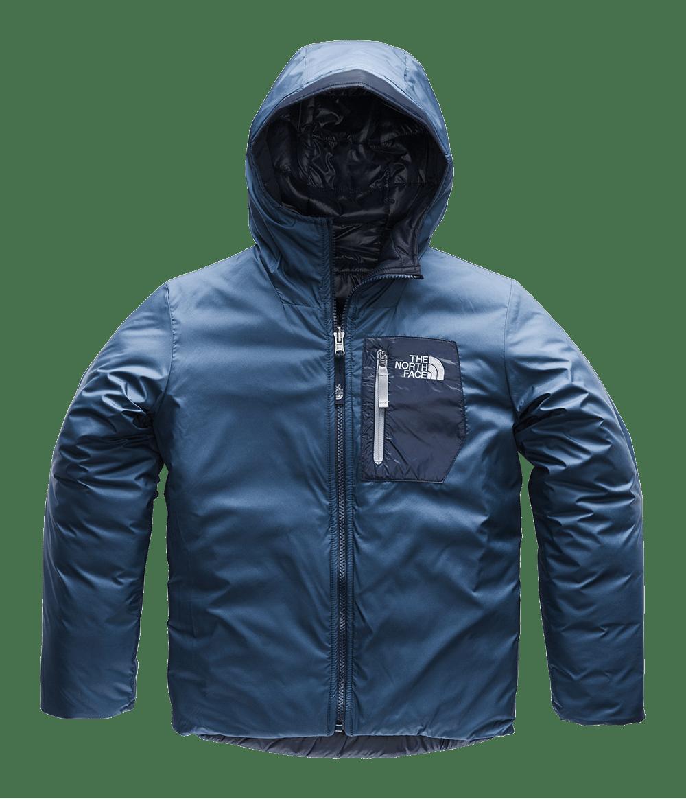3CQ2_A7L_herorev-jaqueta-reversivel-perrito-menino-azul
