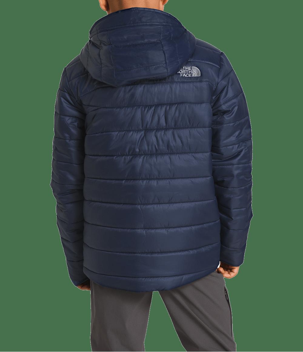 3CQ2_A7L_modelback-jaqueta-reversivel-perrito-menino-azul