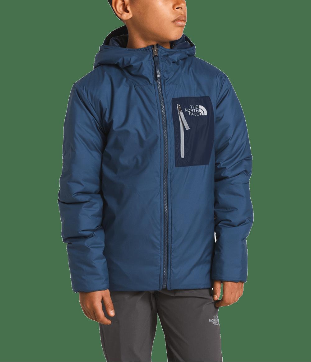 3CQ2_A7L_detail1-jaqueta-reversivel-perrito-menino-azul