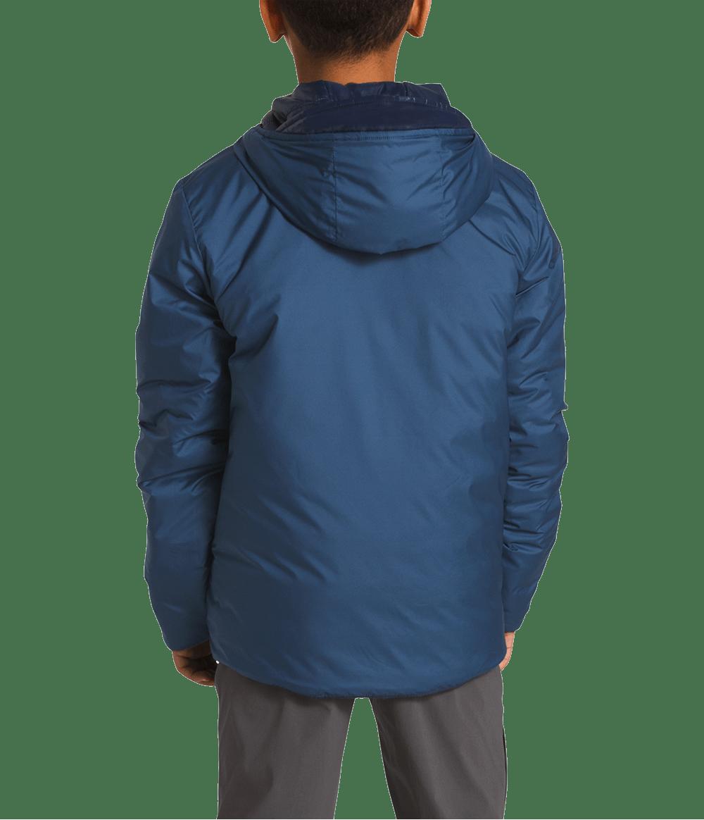 3CQ2_A7L_detail2-jaqueta-reversivel-perrito-menino-azul